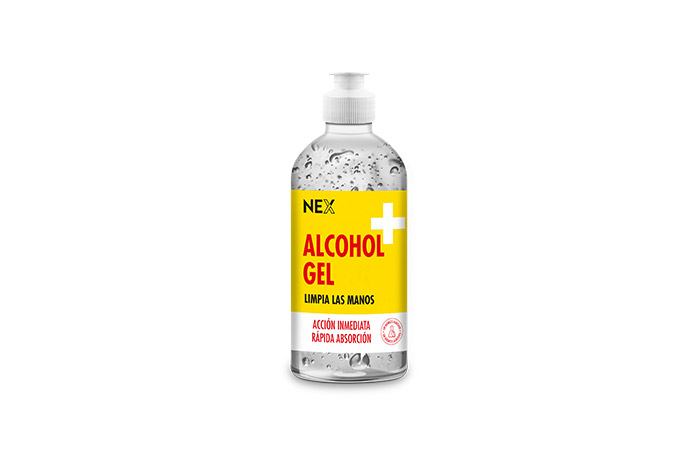 nex-alcohol-gel-380ml