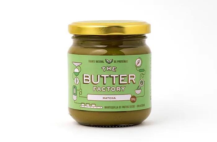 butter-matcha