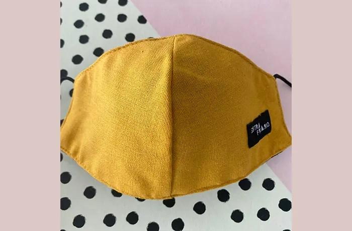 estrafalario-entero-amarillo