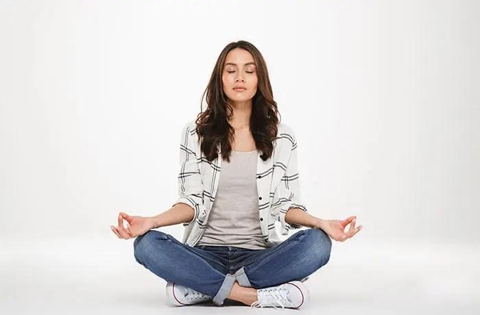 serzen-yoga-meditacion