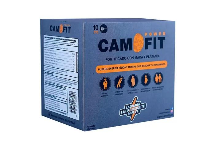 camofit-power2