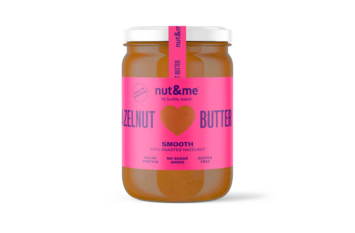nutme-hazelnut-butter