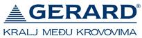 gerard-logo