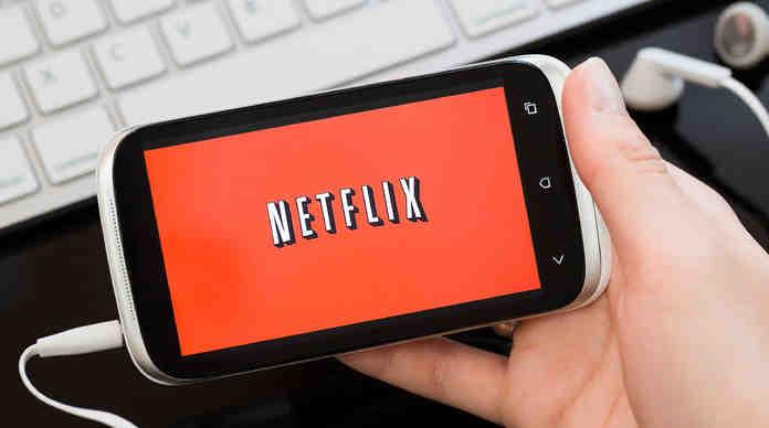 نتفليكس لماذا تعد خدمة Netflix جاذبة للمستخدمين لماذا