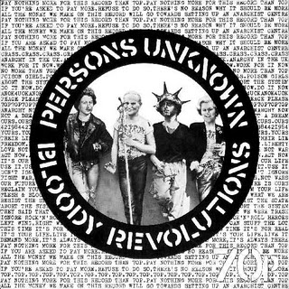 bloody-revolutions-persons-unknown.jpg