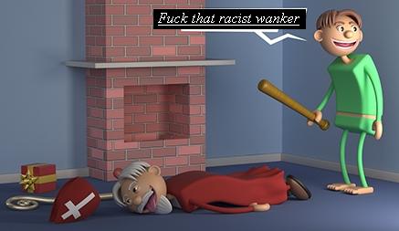 cartoon-spotprent_sinterklaas.jpg