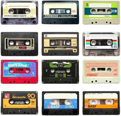 cassette-1.jpg