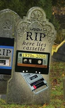 cassette_grave.jpg
