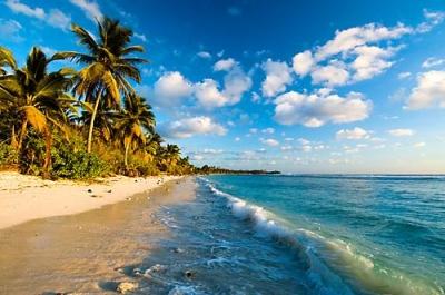 cocos-islands.jpg