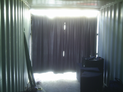 container_curtain.jpg
