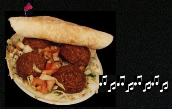 falafel__free_music.jpg