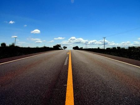 hit_the_road.jpg
