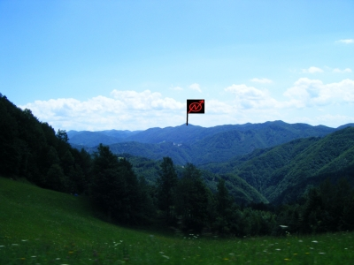 hlevica_flag.jpg