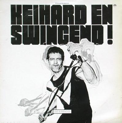keihard_en_swingend.jpg