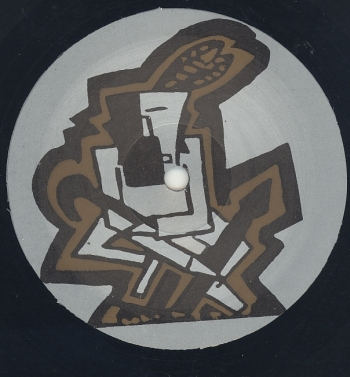 lp_silver_label.jpg