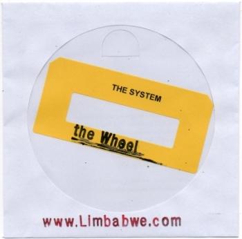 Posts 2010 – Limbabwe Records