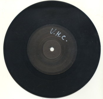 vhc_single_label.jpg