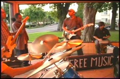 free_music__park_jam.jpg