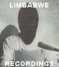 limbabwe_recordings_image_logo.jpg