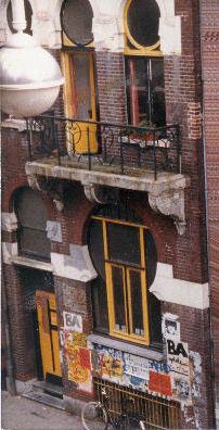 martinusstraat_24.jpg
