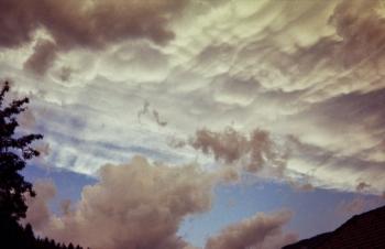 unlimited_sky_1.jpg