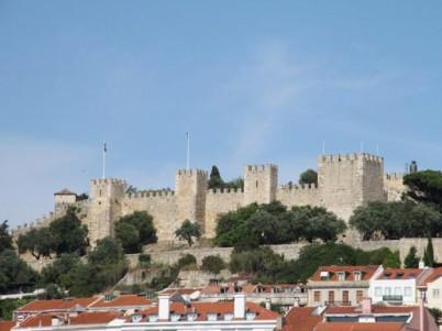 alfama_castelo_de_sao_jorge_htt_0.59612100 1284027078