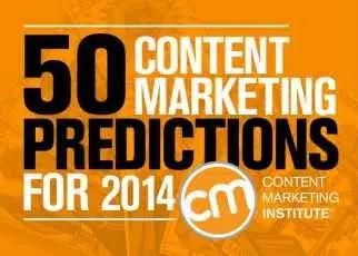 content-marketing-predictions-2014