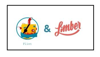 Flint Limber