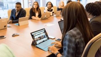 Marketing RH et marque employeur