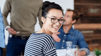 employee advocacy interet