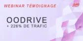 Webinar Oodrive Category