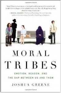 Amazon_com__Moral_Tribes__Emotion__Reason__and_the_Gap_Between_Us_and_Them__9781594202605___Joshua_Greene__Books