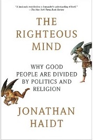 The_Righteous_Mind__Why_Good_People_Are_Divided_by_Politics_and_Religion_-_Kindle_edition_by_Jonathan_Haidt__Politics___Social_Sciences_Kindle_eBooks___Amazon_com_