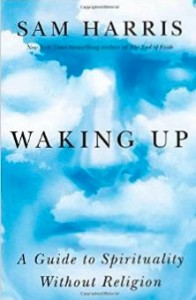 Waking_Up__A_Guide_to_Spirituality_Without_Religion__Sam_Harris__9781451636017__Amazon_com__Books