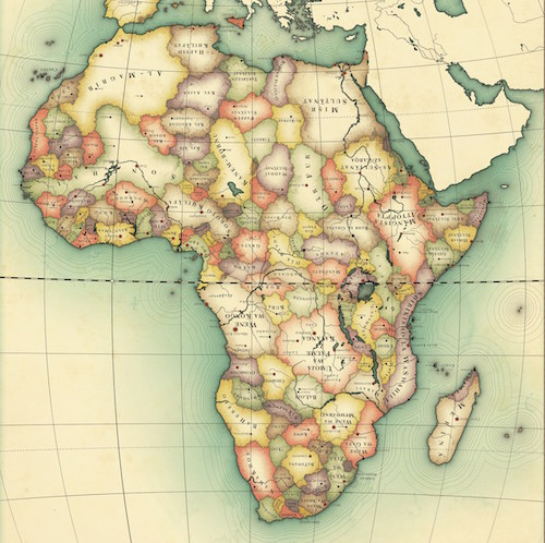 Africa_North_Up