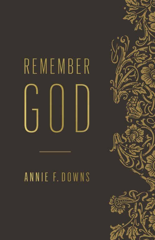 Book Review In Different Key Story Of >> Remember God Book Review Limbylim