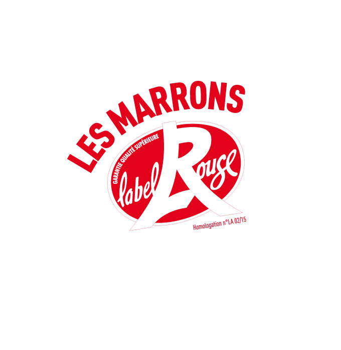 MARRONLR_LOGO2