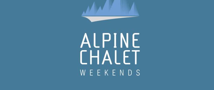 Alpine Chalet Weekends