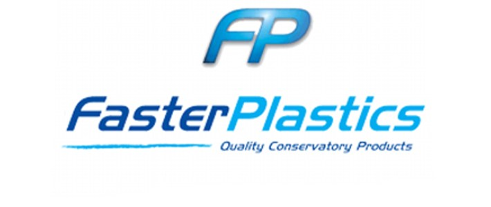 Faster Plastics