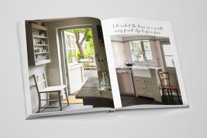 Country Living book4