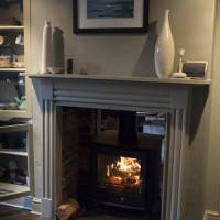 limetree-woodburner28Sep2016_0049