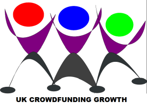 uk crowdfunding growth