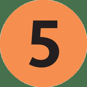 5 Business Plan Essentials