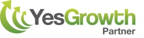 This link takes you to the application stage of an external website, YesGrowth business finance