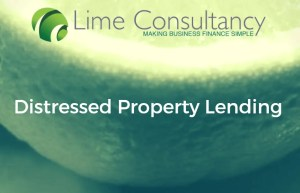 distressed-property-lending