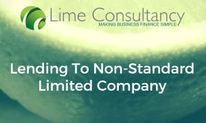 lending-to-non-standard-limited-company