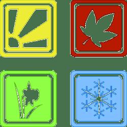 seasonal icon