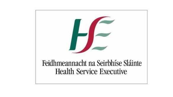 Image result for hse assessment of need