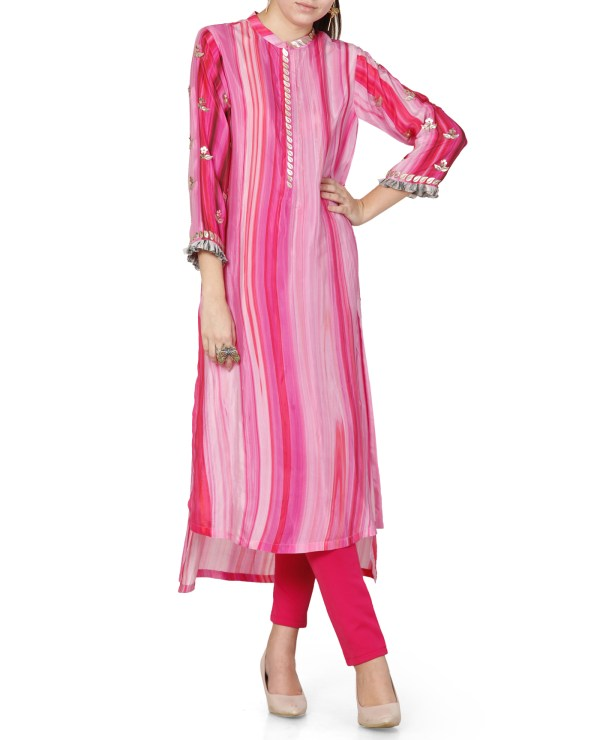 embroidered-kurti