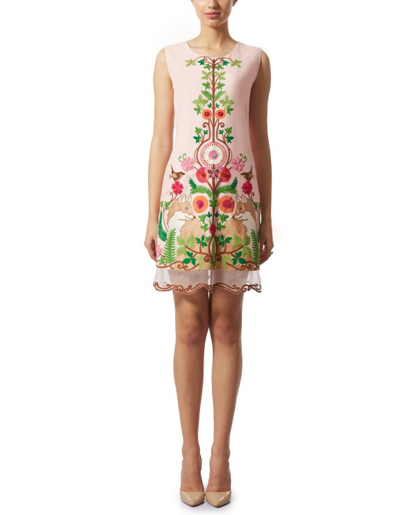 hand-embroidered-dress